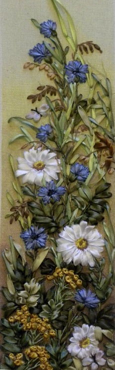 embroidery_satin_ribbons_9.jpg