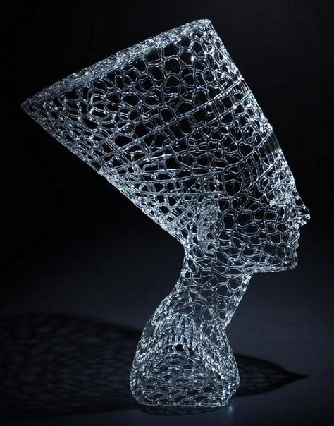glass_lace_6.jpg