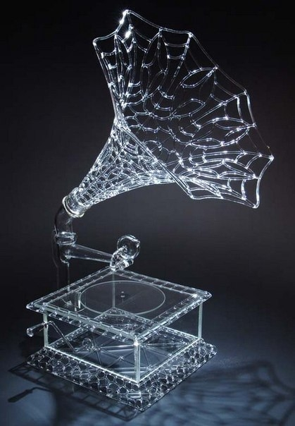 glass_lace_8.jpg