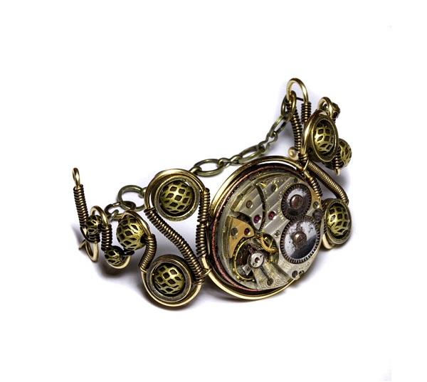steampunk_jewelry_11.jpg