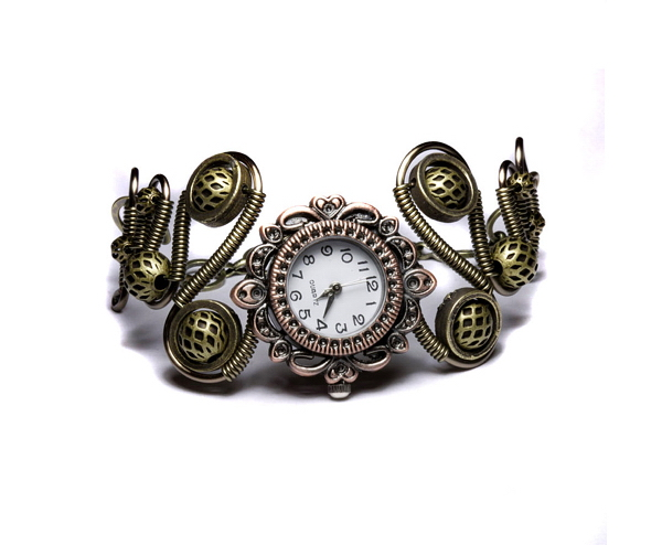 steampunk_jewelry_12.jpg