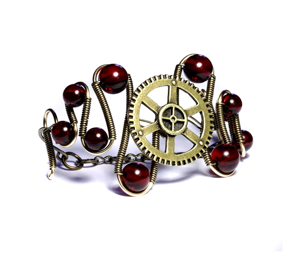 steampunk_jewelry_14.jpg