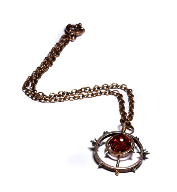 steampunk_jewelry_16.jpg