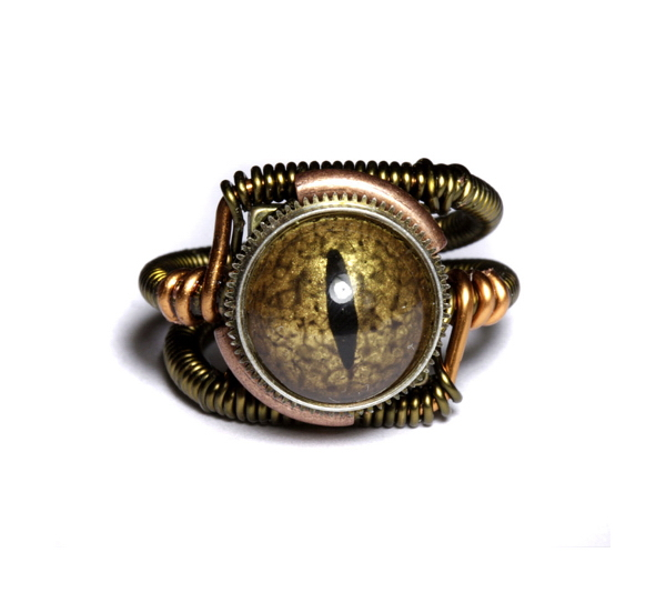 steampunk_jewelry_17.jpg