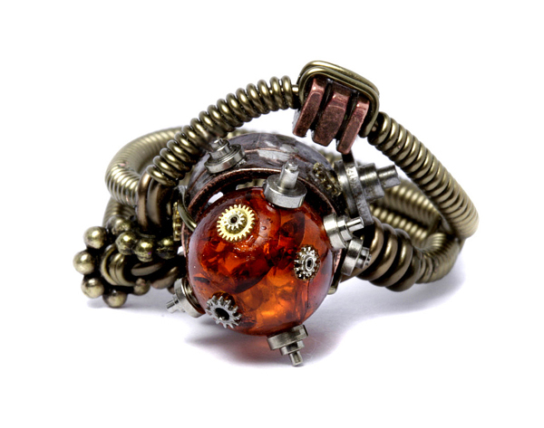 steampunk_jewelry_2.jpg
