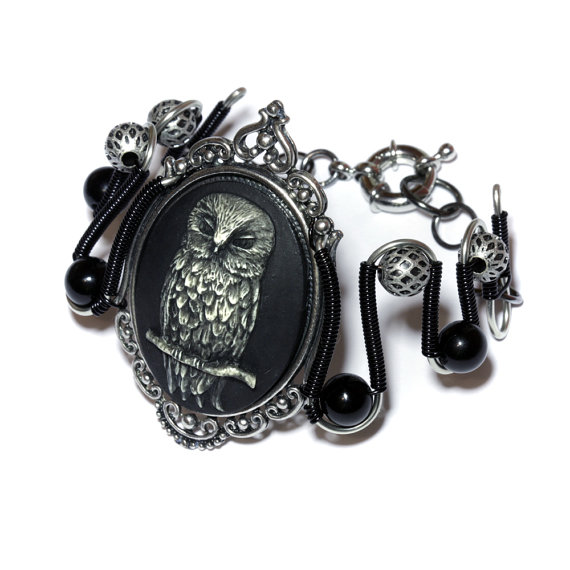steampunk_jewelry_21.jpg