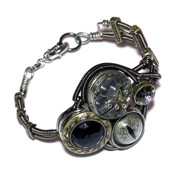 steampunk_jewelry_22.jpg