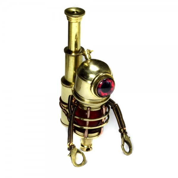 steampunk_jewelry_23.jpg