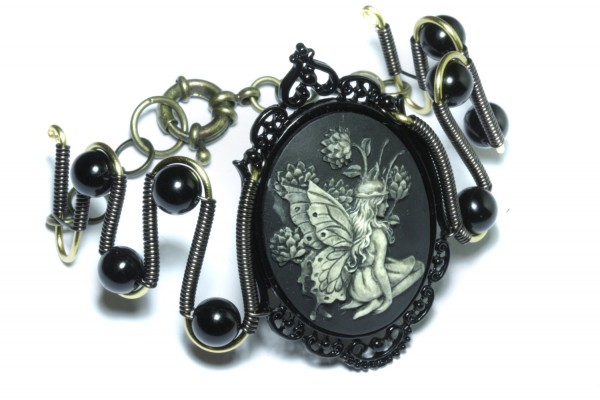 steampunk_jewelry_25.jpg