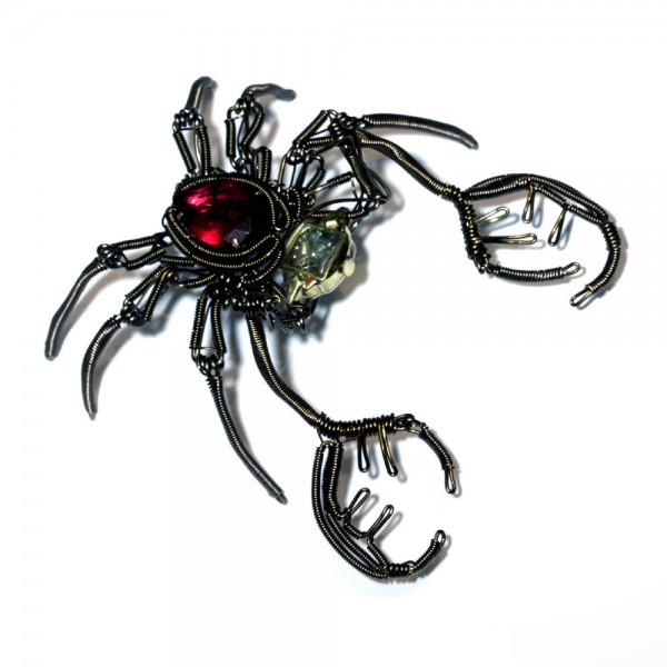 steampunk_jewelry_27.jpg