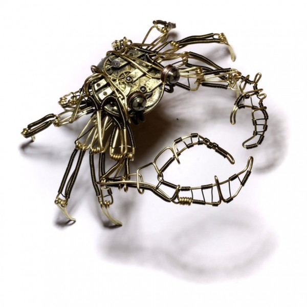 steampunk_jewelry_29.jpg
