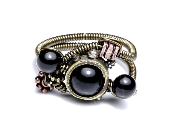steampunk_jewelry_31.jpg
