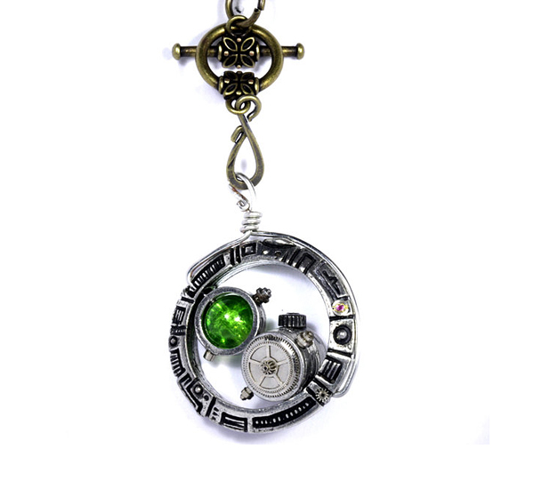 steampunk_jewelry_32.jpg
