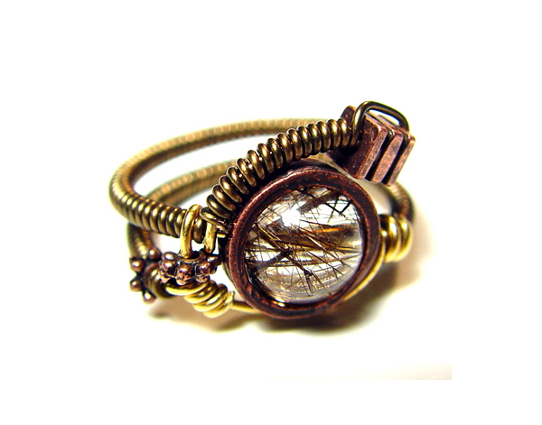 steampunk_jewelry_33.jpg