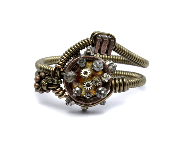 steampunk_jewelry_34.jpg