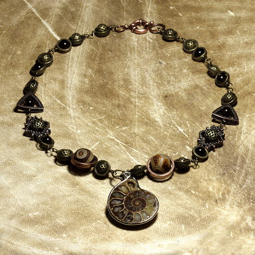 steampunk_jewelry_4.jpg