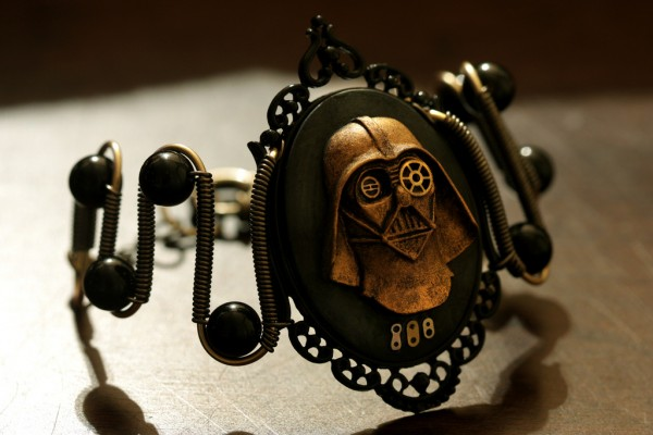 steampunk_jewelry_6.jpg