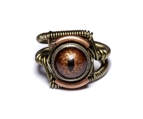 steampunk_jewelry_9.jpg