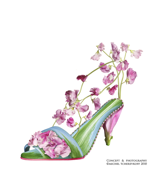 Shoes-from-flowers-30.jpg