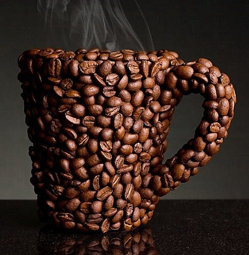 pictures_coffee_30.jpg