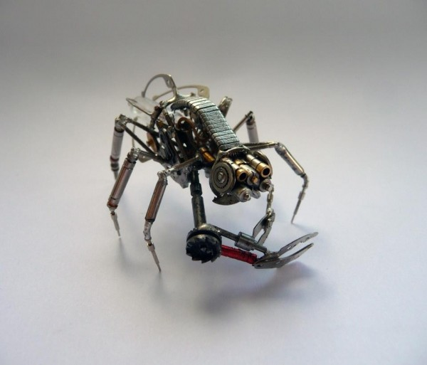 steampunk_insects01.jpg
