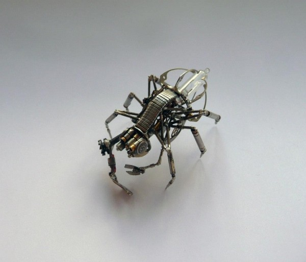 steampunk_insects02.jpg