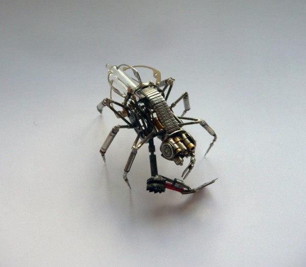 steampunk_insects03.jpg