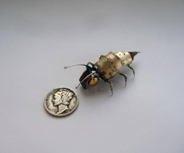 steampunk_insects06.jpg
