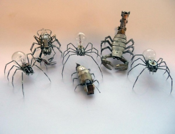 steampunk_insects10.jpg
