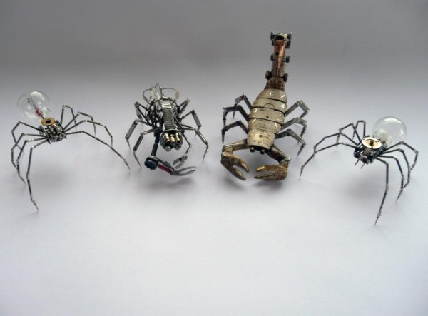 steampunk_insects13.jpg