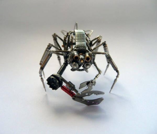 steampunk_insects18.jpg