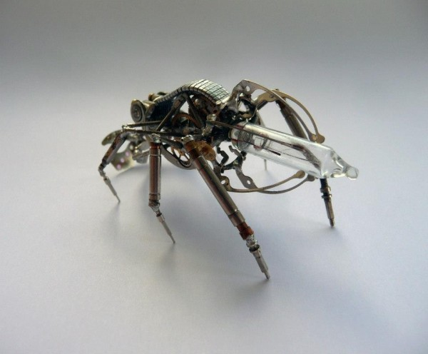 steampunk_insects19.jpg