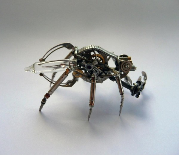 steampunk_insects20.jpg