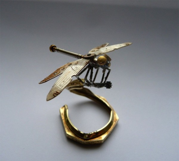 steampunk_insects26.jpg