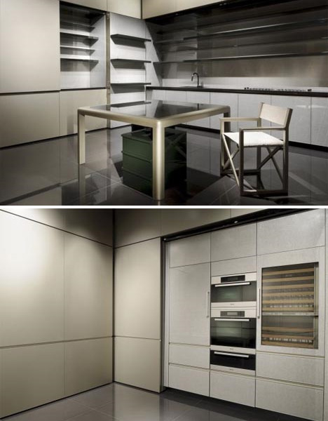 modern_kitchen_5.jpg