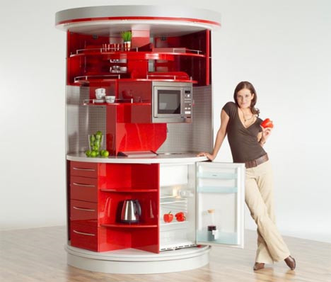 modern_kitchen_8.jpg