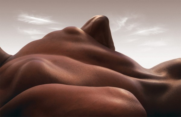 Bodyscapes_Carl_Warner_10.jpg