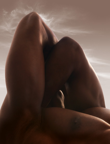 Bodyscapes_Carl_Warner_11.jpg