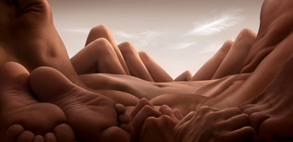 Bodyscapes_Carl_Warner_2.jpg