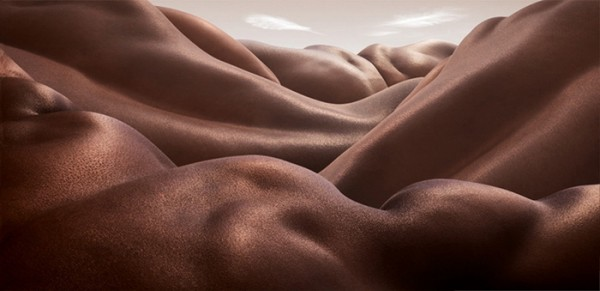 Bodyscapes_Carl_Warner_4.jpg