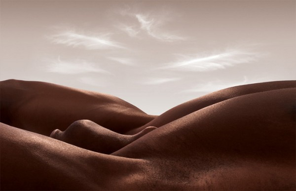 Bodyscapes_Carl_Warner_5.jpg