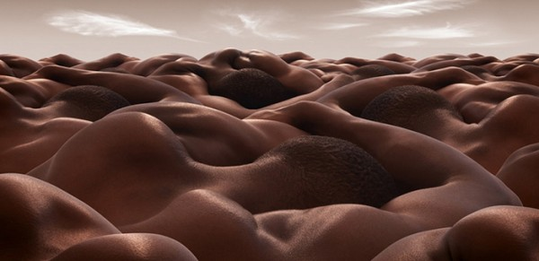 Bodyscapes_Carl_Warner_7.jpg