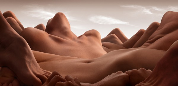 Bodyscapes_Carl_Warner_8.jpg