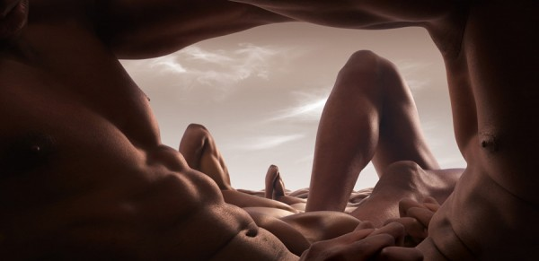 Bodyscapes_Carl_Warner_9.jpg