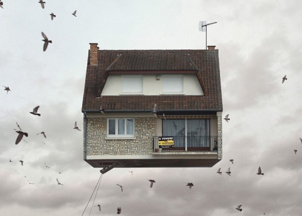 flying_house14.jpg