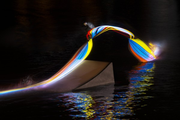 light-wakeboarding-3.jpg
