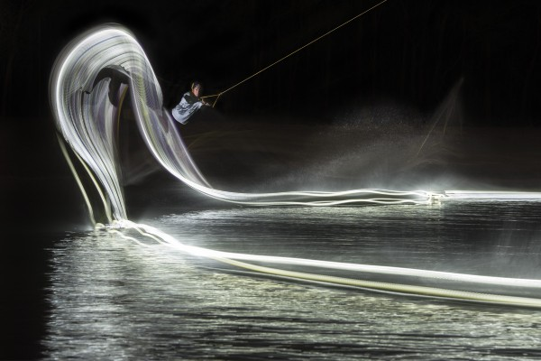 light-wakeboarding-4.jpg