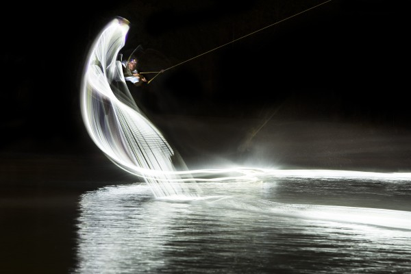 light-wakeboarding-6.jpg