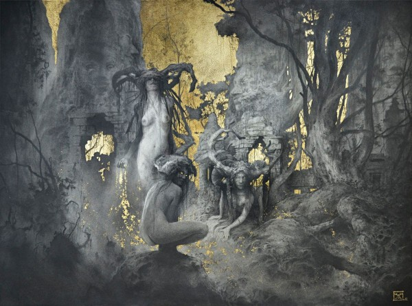gold-plated-graphics-Yoann-Lossel-12.jpg