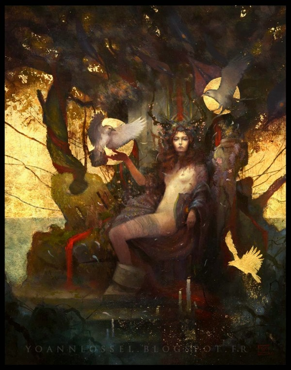 gold-plated-graphics-Yoann-Lossel-16.jpg